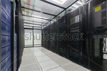 REDiSAFE Backup Online
